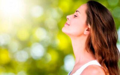 Cómo calmar tu mente con 3 sencillos ejercicios de Kinesiología