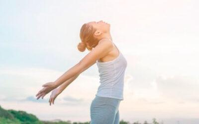 La estrecha relación entre el cuerpo y las emociones