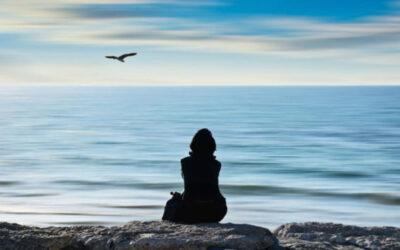 Los beneficios del silencio para el bienestar