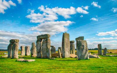 """Un nuevo hallazgo acerca la posibilidad de """"descubrir el gran misterio de Stonehenge"""""""