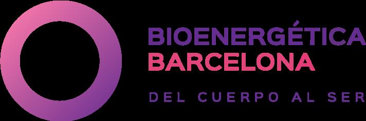 Bioenergética Barcelona