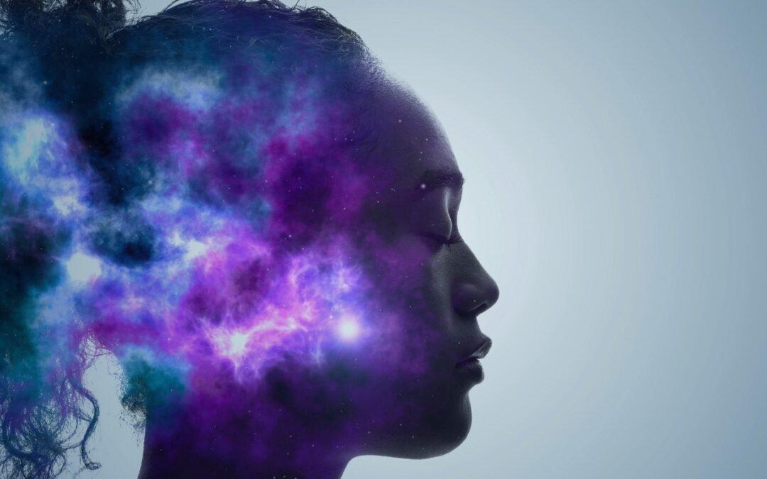 Cómo la psicoterapia bioenergética libera los sentimientos que lleva tu cuerpo