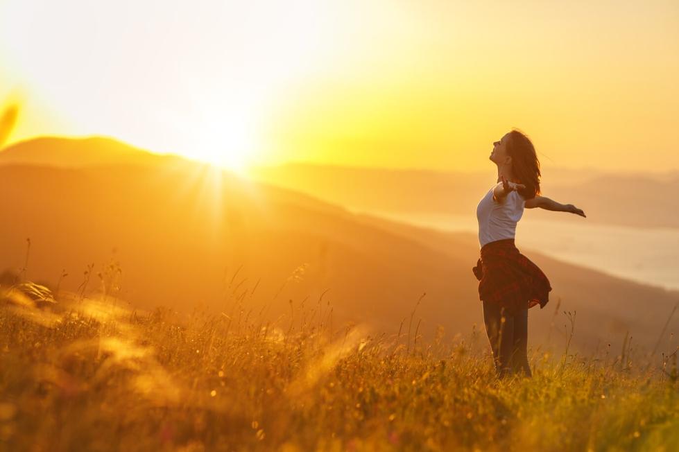SEMINARIO GRATUITO ONLINE:<br/>Tu cuerpo y tu carácter, una estrecha relación